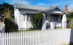 83 Arthur Street, Fairfield VIC