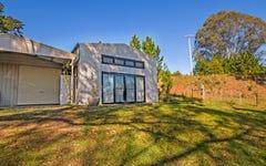 723A Houghlahans Creek Rd, Pearces Creek NSW