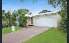 4 Rainbow Circuit, Coomera Waters QLD