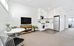 6B/22 Max Jacobs Avenue, Canberra ACT