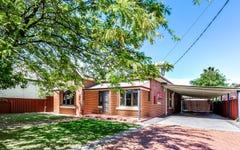 32 Ranelagh Street, Woodville Park SA