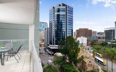 701/347 Ann Street, Brisbane City QLD