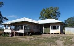 63 Carrara Rd, River Ranch QLD