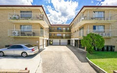 9/120 Stafford Rd, Gordon Park QLD