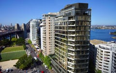 508/80 Alfred Street, Milsons Point NSW