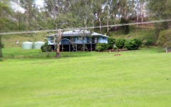 Address available on request, Woodview NSW