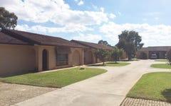 3/59-61 Coorara Avenue, Payneham SA