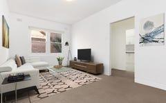 2/3 Wulworra Avenue, Cremorne Point NSW