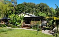 333 fernvale Road, Fernvale NSW
