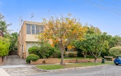 11/1 Brookfield Court, Hawthorn East VIC