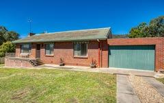 717 Allan Street, Glenroy NSW