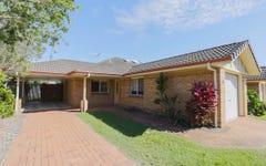 75/43 Scrub Road, Carindale QLD