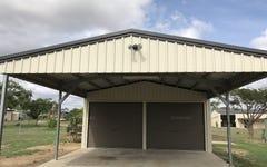 33 Ingram Drive, Smoky Creek QLD