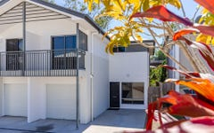 23/2 Ringuet Close, Glen Eden QLD