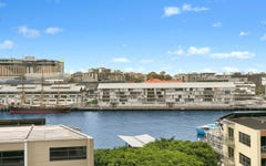 707/23 Shelley Street, Sydney NSW