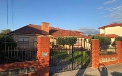 10 Clayton Avenue, Plympton SA