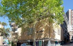 202/34 Oxley Street, Crows Nest NSW