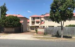 5/81 Grosvenor Street, Balmoral QLD