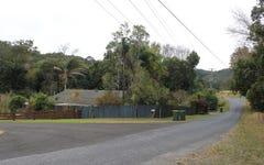 169 Maston's Road, Karangi NSW