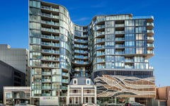1013/338 Kings Way, South Melbourne VIC