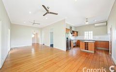 135 Evelyn Street, Grange QLD