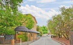 6/150 Childers Street, North Adelaide SA