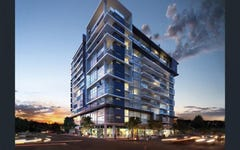 50 Hudson Road, Albion QLD