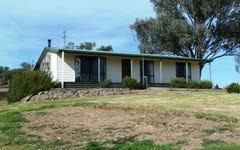 233 Jelbart Road, Jindera NSW