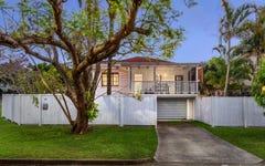 33 Deramore Street, Wavell Heights QLD