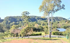 210B Middle Boambee Road, Boambee NSW
