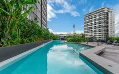 2102/30 Festival Place, Newstead QLD