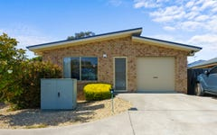 3/1684 Channel Highway, Margate TAS