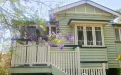 79 Heussler Terrace, Milton QLD