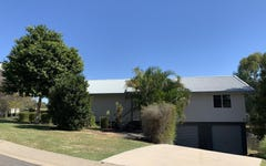 6/7-8 Gregory Court, Biloela QLD