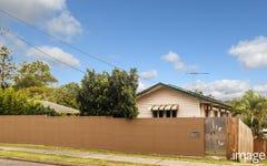 9A Hexham Street, Tarragindi QLD
