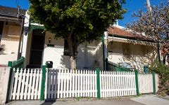 188 Smith Street, Summer Hill NSW