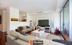 305/155 Northbournve Avenue, Turner ACT