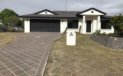 75 Nobbs St, Moura QLD