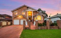 34 Coventry Road, Cabramatta NSW