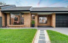 3 Montrose Avenue, Netherby SA
