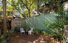 70 Vine Street, Darlington NSW