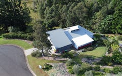 Address available on request, Upper Coopers Creek NSW