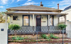 12B Union Street, Balmain East NSW