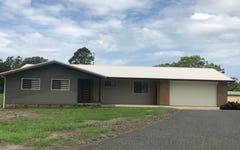 145 Gleniffer Road, Bonville NSW