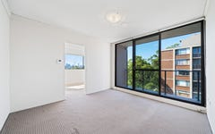 31/77-83 Cook Road, Centennial Park NSW