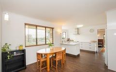103 Oateson Skyline Drive, Seven Hills QLD