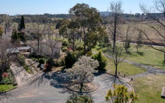 9 Heales Place, Curtin ACT