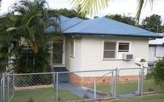 3 Wruck Avenue, Camp Hill QLD