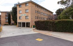 12/14 KING STREET, Canberra ACT