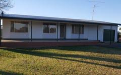80 Research Road, Yanco NSW